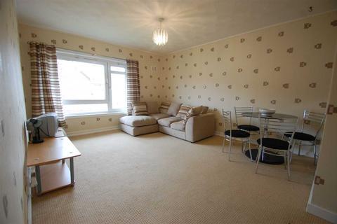 1 bedroom apartment to rent - Woodlea Drive, Hamilton