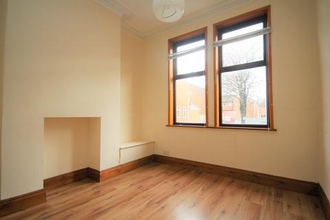 2 bedroom terraced house to rent -  Waterloo Terrace,  Preston, PR2