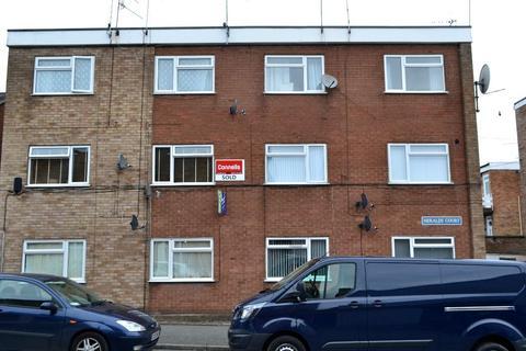 2 bedroom flat to rent - Heralds Court, Humphris Street, Warwick  CV34