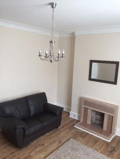 1 bedroom flat to rent - Great Northern Road, , Aberdeen, AB243QB