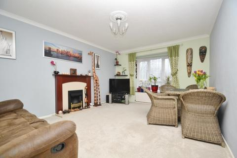 3 bedroom maisonette for sale - Parkstone