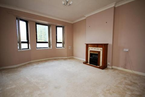 1 bedroom flat to rent - Kirk Road, Glasgow, Glasgow G61