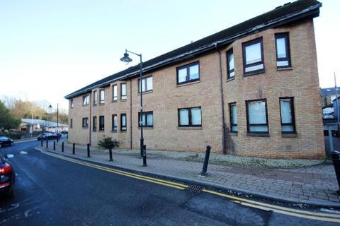 1 bedroom flat to rent - Kirk Road, Glasgow, Glasgow G61