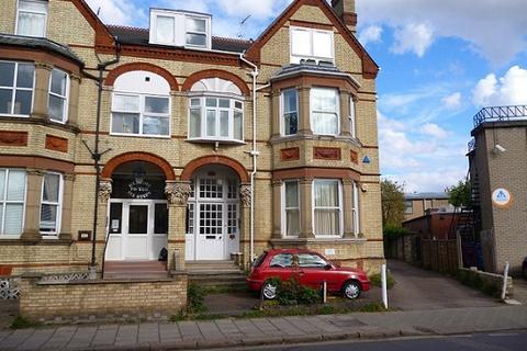 1 bedroom flat to rent - Tenison Road, Cambridge