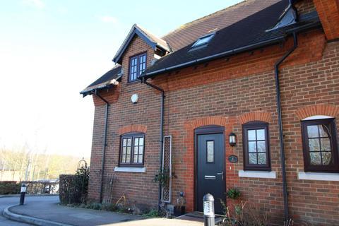 2 bedroom cottage for sale - Cornsland Close, Upminster, Essex, RM14
