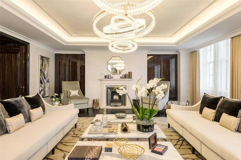 3 bedroom flat for sale - The Corinthia Residences, 10 Whitehall Place, London, SW1A
