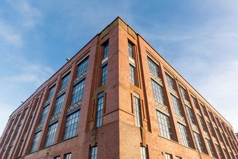 3 bedroom flat for sale - Cathcart House, 60 Inverlair Avenue, Glasgow, G43 2AS