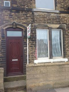 3 bedroom house to rent - Tong Street, Bradford BD4