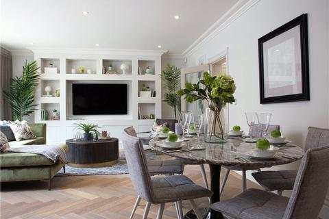 6 bedroom semi-detached house for sale - Emlyn Road, Chiswick, London, W12