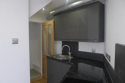 1 bedroom ground floor flat to rent - Fore Street, Kingsteignton TQ12
