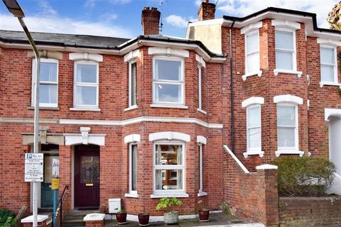 3 bedroom terraced house for sale - Grosvenor Park, Tunbridge Wells, Kent