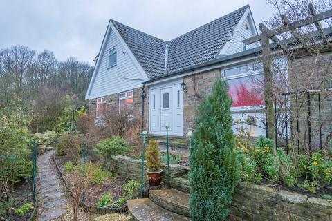 3 bedroom detached house for sale - Wharfedale Rise, Bradford, BD9 6AU
