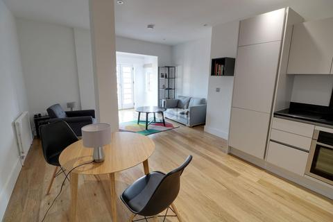 1 bedroom flat for sale - Huller & Cheese, Redcliff Backs, BS1