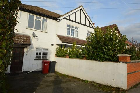 2 bedroom house to rent - Langley Road, Slough, SL3