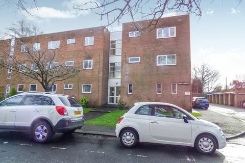 2 bedroom flat for sale - Eastfield Road, Benton, Newcastle upon Tyne, Tyne and Wear, NE12 8BG