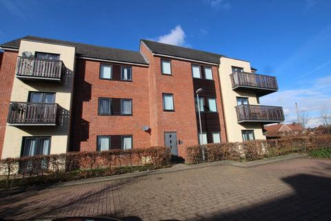 2 bedroom apartment for sale - The Place,Mere Drive, Clifton