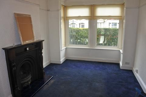 4 bedroom terraced house to rent - Leonard Road, Chingford, E4