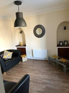 2 bedroom flat to rent - Urquhart Road, , Aberdeen, AB245LL