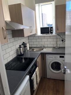 2 bedroom flat to rent - Urquhart Road, Aberdeen, AB24
