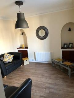 2 bedroom flat to rent - Urquhart Road, , Aberdeen, AB243DP