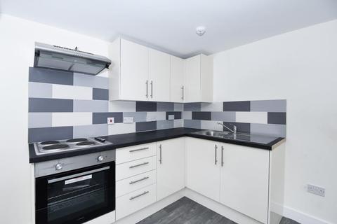 1 bedroom apartment to rent - Prospect Street, Reading, RG1