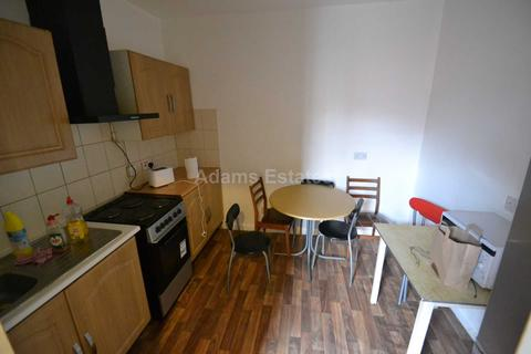 3 bedroom flat to rent - Whitley Street, Reading