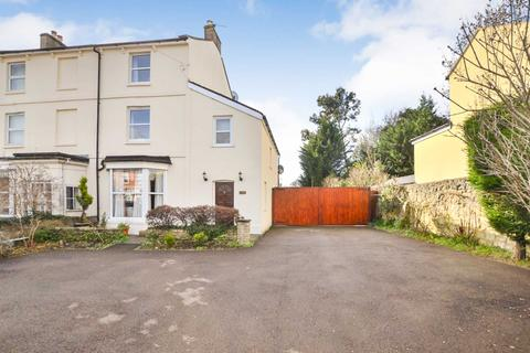 5 bedroom townhouse for sale - Charlton Kings, Cheltenham, Gloucestershire
