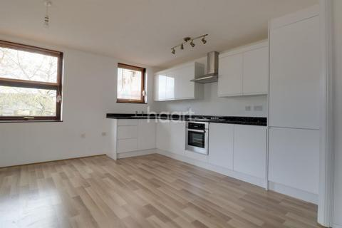 2 bedroom flat for sale - Hoegate Street, Plymouth