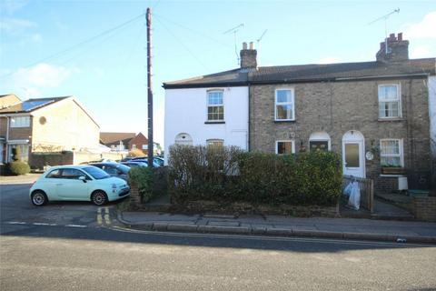 2 bedroom end of terrace house to rent - Arbour Lane, CHELMSFORD, Essex