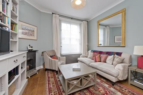 1 bedroom apartment to rent - Hereford Road, Notting Hill W2