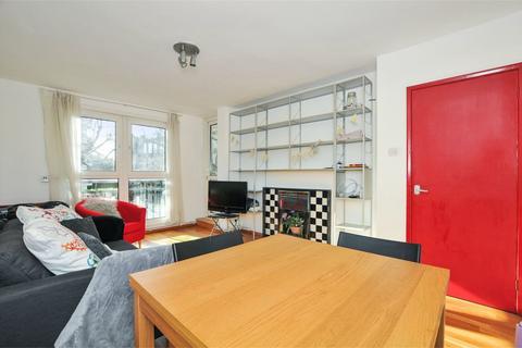 3 bedroom apartment to rent - Lygon House, Gosset Street, London, E2