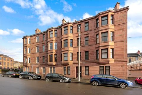 1 bedroom flat for sale - 2/1, 7 Niddrie Road, Strathbungo, Glasgow, G42