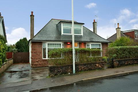 4 bedroom detached house to rent - Kirk Crescent South, Cults, AB15
