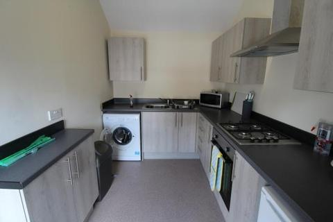 4 bedroom terraced house to rent - Brithdir Street , Cathays, Cardiff