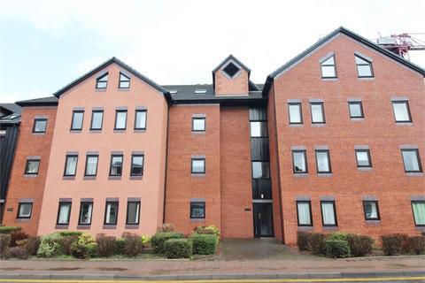 1 bedroom flat for sale - CA11 8EU   Whelpdale House, Roper Street, Penrith, Cumbria