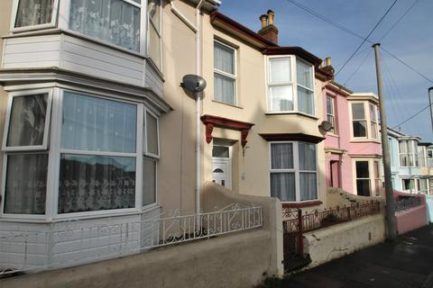 4 bedroom terraced house for sale - Clovelly Road, Bideford