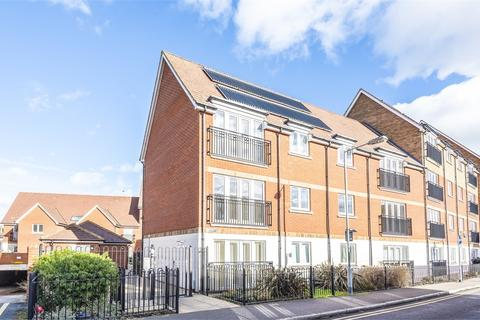 2 bedroom flat for sale - Primula Court, Primrose Hill, Chelmsford, Essex