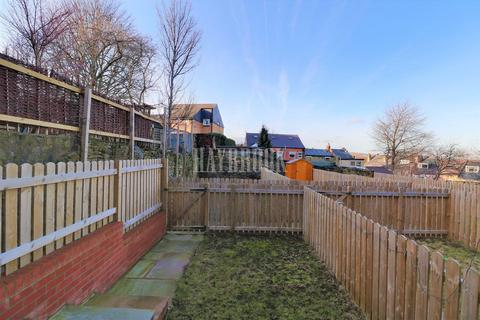 3 bedroom terraced house for sale - Fulton Road, Walkley