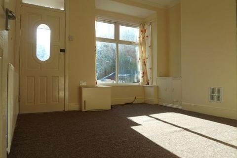 3 bedroom terraced house to rent - Selsey Road, Edgbaston, Birmingham, B17