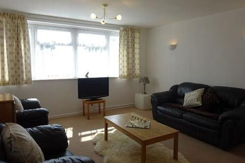 2 bedroom flat to rent - Cedarhurst, Harborne, Birmingham, B32
