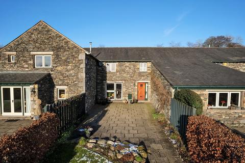 2 bedroom barn conversion for sale - Kiln Croft, Skelsmergh, Kendal