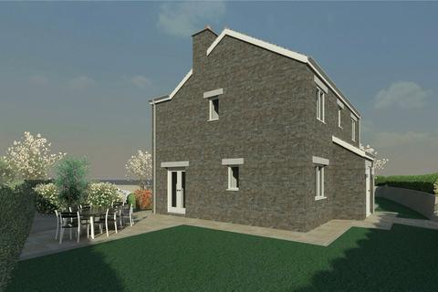 3 bedroom detached house for sale - Penmenner Road, The Lizard, Helston, Cornwall