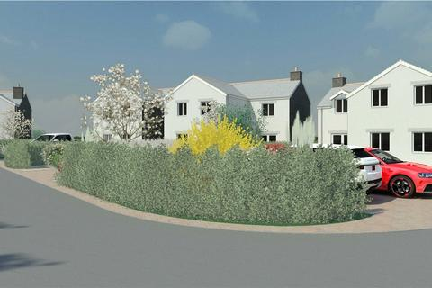 4 bedroom detached house for sale - Penmenner Road, The Lizard, Helston, Cornwall