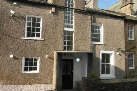 1 bedroom flat to rent - Bolton Lane, Bolton Le Sands, Nr Carnforth,