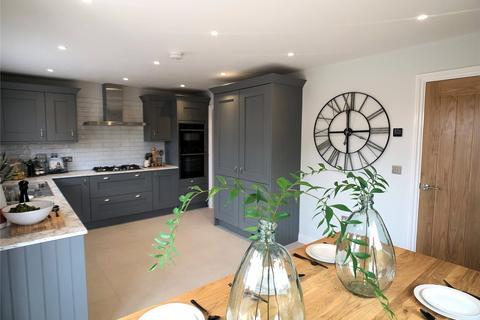 4 bedroom house for sale - White Cross Park, Sanders Lea, Cheriton Fitzpaine, EX17