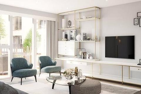 2 bedroom flat for sale - Help To Buy, Hendon, London