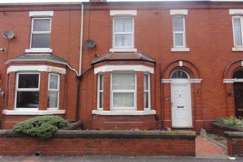 1 bedroom apartment to rent - Causeway Avenue (Ground Floor), Warrington