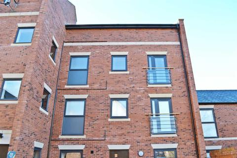 2 bedroom apartment for sale - Lock Court, Upper Cambrian Road, Chester