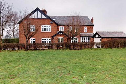 5 bedroom cottage for sale - Earnslow Grange Cottages, Whitegate Lane, Whitegate, Northwich