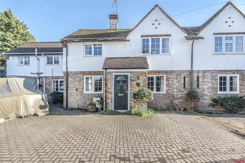 5 Bedroom Semi Detached House For Sale Ash Green Denham Middle